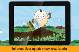 coolbean interactive epub